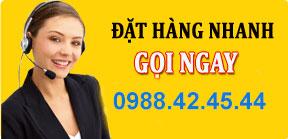 Đặt mua usb dcom 4g viettel giá rẻ gọi ngay 0988424544